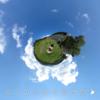 涼しく快適な避暑地! 万座プリンスホテル を 360写真でチェック #360pic