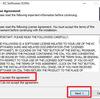 「SUMo」の使い方 - 多くのソフトウェアの更新確認ができるソフトウェア