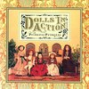 PRINCESS PRINCESS(プリンセス プリンセス)6th アルバム『DOLLS IN ACTION』レビュー