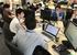 プログラミング未経験者が3か月で開発エンジニアに!~オプティムが本気で取り組む IT人財教育プログラムの全貌〜