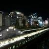 【今週のラーメン1359】 ラーメン 大至 (東京・御茶ノ水) ワンタンメン・大盛り