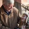 相続対策に有効な生命保険の活用