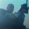 本木雅弘 伊藤英明『麒麟がくる』17回「長良川の対決」