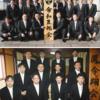 今年の輪島の祭礼を支える2神社「御当組」が事務所開きo(`・ω・´)o