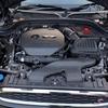 ミニクーパーS(F56)素人ドライバーの「走行性能」インプレッション