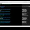 Swift3.0で繰り返し処理の速度比較