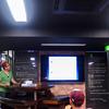 マイカフェ錦通店「ビジネスに役立つデジタル・クラウドツール活用術」というイベントに参加してきました!