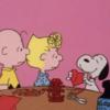 チャーリー・ブラウンの心情から見る、人間模様の奥深さ(スヌーピーのバレンタインより)