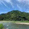 #2019-6【桂川】松留放水口で4Hの釣り!