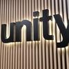 Unity++ ショートセッション勉強会にてCinemachineについて発表してきました