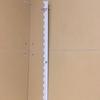 スリット柱の浮き、グラつきの補修