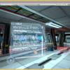 【アセット紹介】夢の宇宙ステーションを手に入れよう! Sci-fi Level Kit