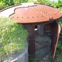 和歌山大阪5 秘密の観測所