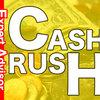 【FX自動売買】CashRushの4口座運用を開始しました!