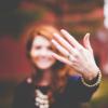 承認欲求が強すぎる…承認欲求を抑える方法6つ