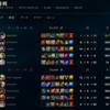【S9ランク-ゴル2昇格戦】シーソーゲーム!レイトゲームになるとテレポートは大活躍