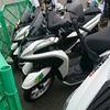 motoGP日本GP観戦 (番外編)