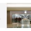 Apple、新型コロナ感染急増でテキサス州の店舗も再閉鎖 フロリダやアリゾナに続き