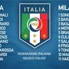 U-16決勝 ミラン - ローマ