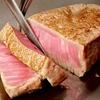 【オススメ5店】郡山(福島)にあるステーキが人気のお店