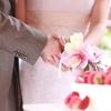 軽井沢で結婚式の費用はだいたいいくら?