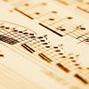 音楽クリエーターは他のクリエーターとはレベルが違うってこと。