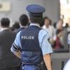 地域課警察官の勤務形態についてお話しします【仕事内容は?】