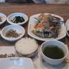 2013年年末 韓国旅行 2日目(前半)