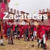 誕生日旅行 「サカテカス」で超伝統的な祭りに出会った!