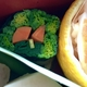 ✴︎2021年お節お節覚書き✴︎保存版(④卵焼き、*ほうれん草の柚皮にんじん巻き(31日)