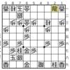反省会(190509)