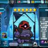 ☆1防衛型  ドム
