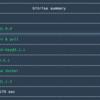 BITRISEでPrivateなDockerイメージを利用してビルドする(Push時のみ)