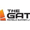 アニメロサマーライブ2015 -THE GATE- 1日目