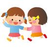 子どもが遊ぶ約束をして…妻と子どもの言い分が違う件