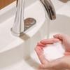 毎日30秒がキレイな洗面台をつくる!