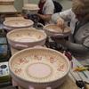 ボレスワヴィエツで陶器工房を見学!予約方法・行き方・見学レポート