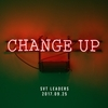 SEVENTEEN PROJECT CAPTER2 CHANGE UP