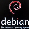 Debian GNU/Linux 6.0.4 squeeze