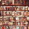 【建築学生】設計課題を乗り切るために役立った書籍オススメ記事 総まとめ