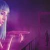 絶望の未来の女性像『ブレードランナー2049』