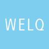WELQ等のキュレーションメディアが非公開記事を公開するまでに踏むステップ