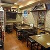 【オススメ5店】赤羽・王子・十条(東京)にあるそばが人気のお店
