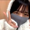 小島愛子まとめ 2021年2月18日(木) 【途中で北海道出身になった夜配信】(STU48 2期研究生)