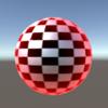 【Unity】Surface Shaderの基本を総まとめ!難しい計算はUnity任せでサクッとシェーダ作成