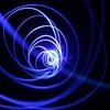 奇妙な超流動は、現代の宇宙の存在を説明できる