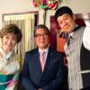 スナック幸子はhuluフールー,dTV,Netflixで視聴できるか!?