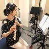 【開催レポート】第8回Audiostock Recording