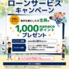セブン銀行カードローンキャンペーン攻略(2019年6月)