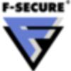MS08-067「Server サービスの脆弱性」に対する攻撃で利用されているドメインのリスト